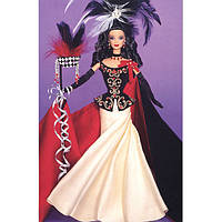 Барби Иллюзион Праздничный маскарад 1997