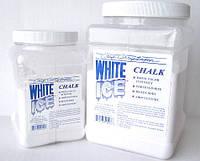 Пудра Chris Christensen White Ice для собак отбеливающая, 227 г