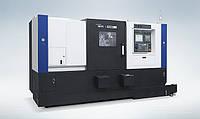 Много-осевой токарный центр Huyndai WIA L2600Y (SY | LY)