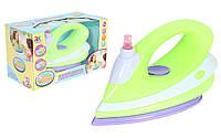 Утюг игровой Ao Xie Toys 6940A