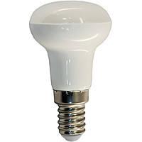 18-0056 Лампа светодиодная ELM Led R39 4W PA10 E14  3000