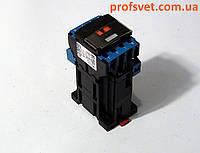 Реле промежуточное РПЛ-140 катушка 110 вольт