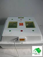 Инкубатор Квочка МИ-30-1-c со световым дисплеем температуры