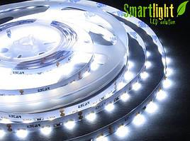 LED лента Estar SMD 335, 60шт/м, 4.8W/m, IP20, 12V Blue