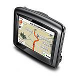 GPS навигаторы 3,5'' дюймов