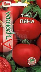 Томат ЛЯНА 100с