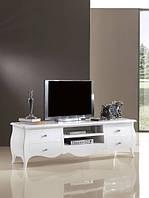Итальянская тумба, мебель для ТВ. Новая. Art 464. Цена указана за сам каркас.