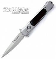 Нож выкидной Ganzo G707