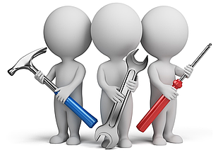 Технічне обслуговування (ТО) і ремонт причепів