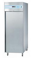 Морозильный шкаф 630л (Германия)