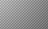 Самоклейка, серый, метал, холодный,  PATIFIX специализированная, 45см
