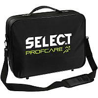 Чемодан медицинский футбольный Select Senior Medical Bag