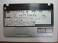 Ноутбук Emachines E730Z Верхняя часть корпуса