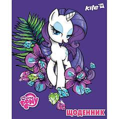 Дневник школьный My Little Pony LP19-262-3