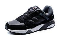 Кроссовки мужские BaaS Adrenaline GTS черные, р. 41 42 43 44 45 46