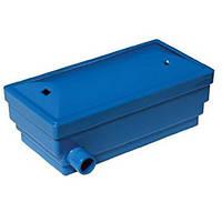 Оригинальный фильтр тонкой очистки для концентратора кислорода Philips-Respironics EverFlo (Германия)