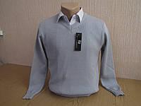 школьный свитер детский