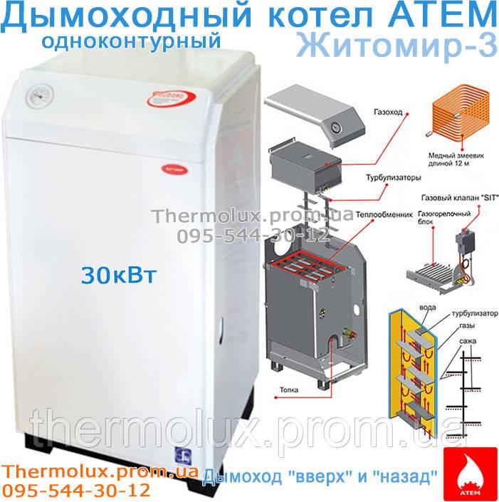 Теплообменник для котла атем Кожухотрубный конденсатор Alfa Laval CPS 180 Оренбург