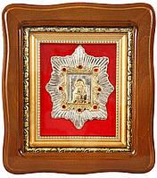 Икона Божией Матери «Почаевская чудотворная» Арт. 140