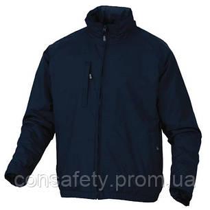 Куртка BARI, фото 2