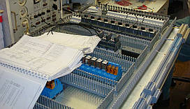 Монтажные и пуско-наладочные работы технологического оборудования и его дальнейшее обслуживание