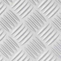 Самоклейка PATIFIX, специализированная, металлик Рифленый Сатин (матовый)