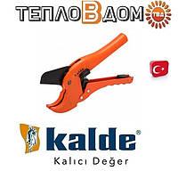Ножницы KALDE (16-42) Automatic