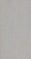 Жалюзи вертикальные. 200*200см. Скрин 153-031 Серый