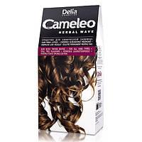 Delia Средство для химической завивки любых волос Cameleo Herbal Wave Universal