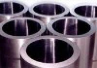 Нержавейка кислотостойкие трубы 10х17н13м2т (316Т 316L).