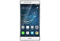 Смартфон Huawei P9 Dual Sim Gold silver, фото 1
