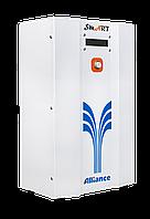 Стабілізатор напруги ALLIANCE ALS-14 Smart