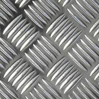 Самоклейка, серый, PATIFIX, специализированная, металлик Рифленый Сатин