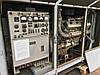 Дизель-генераторная станция АД100С