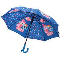 Зонтик 2001 My Little Pony, фото 1