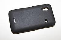 Чехол-накладка для Samsung Galaxy Ace S5830