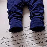 Стильный костюм для мальчика, фото 9