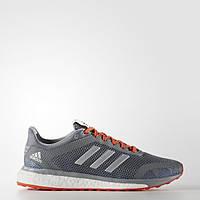 Беговые мужские кроссовки adidas Response Plus BB2983 - 2017