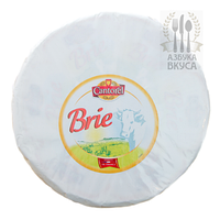 Сыр Brie Cantorel (Бри Канторель)