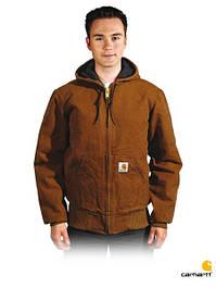 Куртки робочі Carhartt