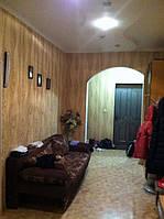 2 комнатная квартира Таирова, Вузовский , фото 1