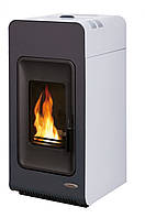 Пеллетный камин Laminox Primula Air 7 kW