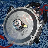 Редуктор газовый Atiker VR02 вакуумный до 140 kW