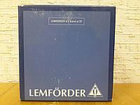 Сайлетблок переднего рычага передний Шкода Фабия 1999-->2008 Lemforder (Германия) 29709