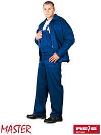 Защитная одежда (комплекты)