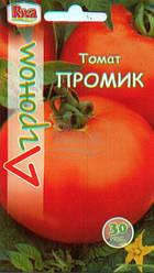 Томат ПРОМИК, 30с