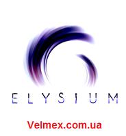 ELYSIUM VIP+160 000 песен+10 000 клипов HDD 2Tb