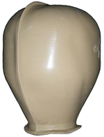 Мембрана Насосы плюс Оборудование 24L (NRM)