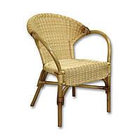 """Кресло """"Версаль"""", Мебель из ротанга"""