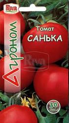 Томат САНЬКА, 30с